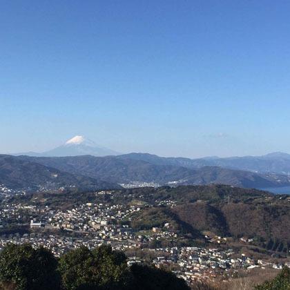 228小室山からの景色