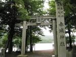 赤城神社01-05