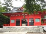 赤城神社01-10
