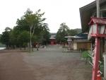 赤城神社01-06