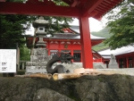 赤城神社01-08