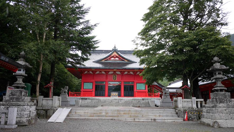 赤城神社01-09