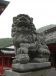 赤城神社01-11