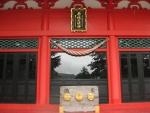 赤城神社01-13