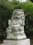 赤城神社01-12