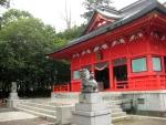 赤城神社01-16