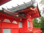 赤城神社01-17