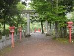 赤城神社01-19