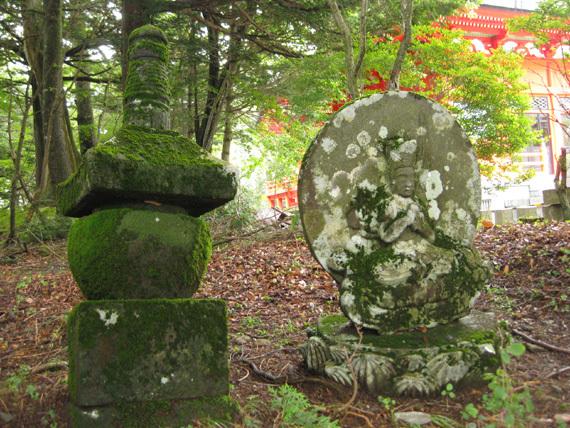 赤城神社02-04