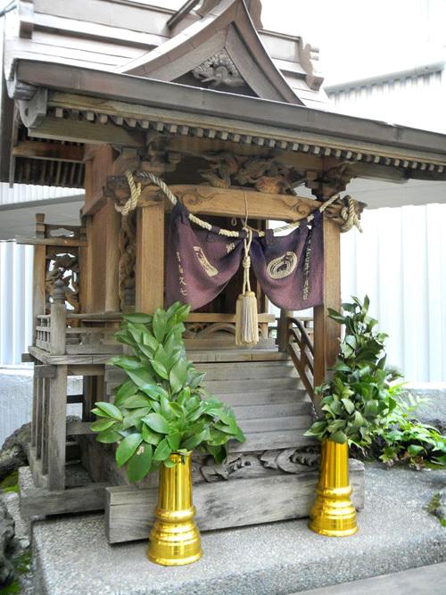 富澤稲荷神社05