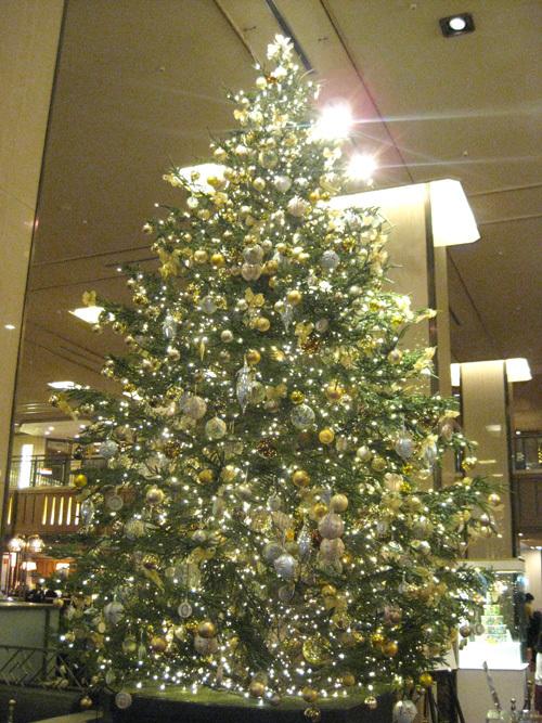 2016クリスマス01