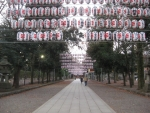 大國魂神社-本殿03