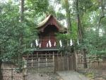 大國魂神社-大鷲神社・住吉神社09