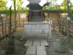 巽神社・松尾神社05