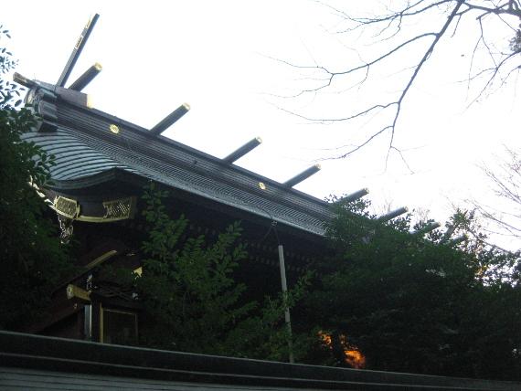 巽神社・松尾神社02