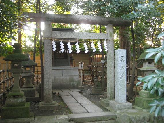 巽神社・松尾神社03