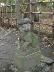 巽神社・松尾神社06