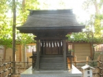 巽神社・松尾神社08