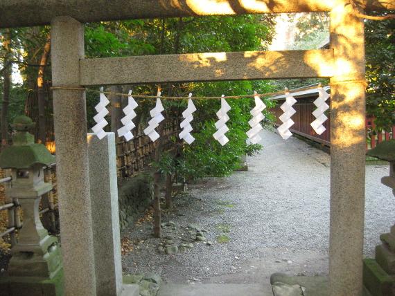 巽神社・松尾神社09