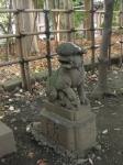 巽神社・松尾神社07