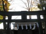 巽神社・松尾神社11