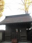 巽神社・松尾神社13