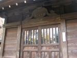 巽神社・松尾神社14