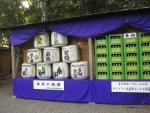 巽神社・松尾神社12