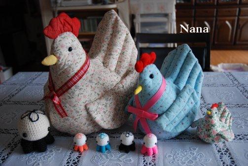 cock1-2.jpg