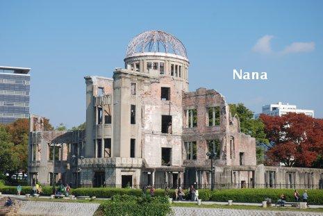 hiroshima1-1.jpg