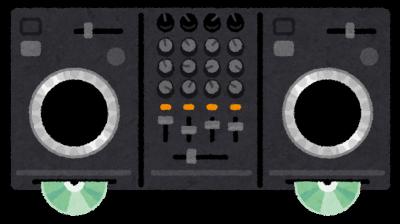 music_mixer_cdj.png