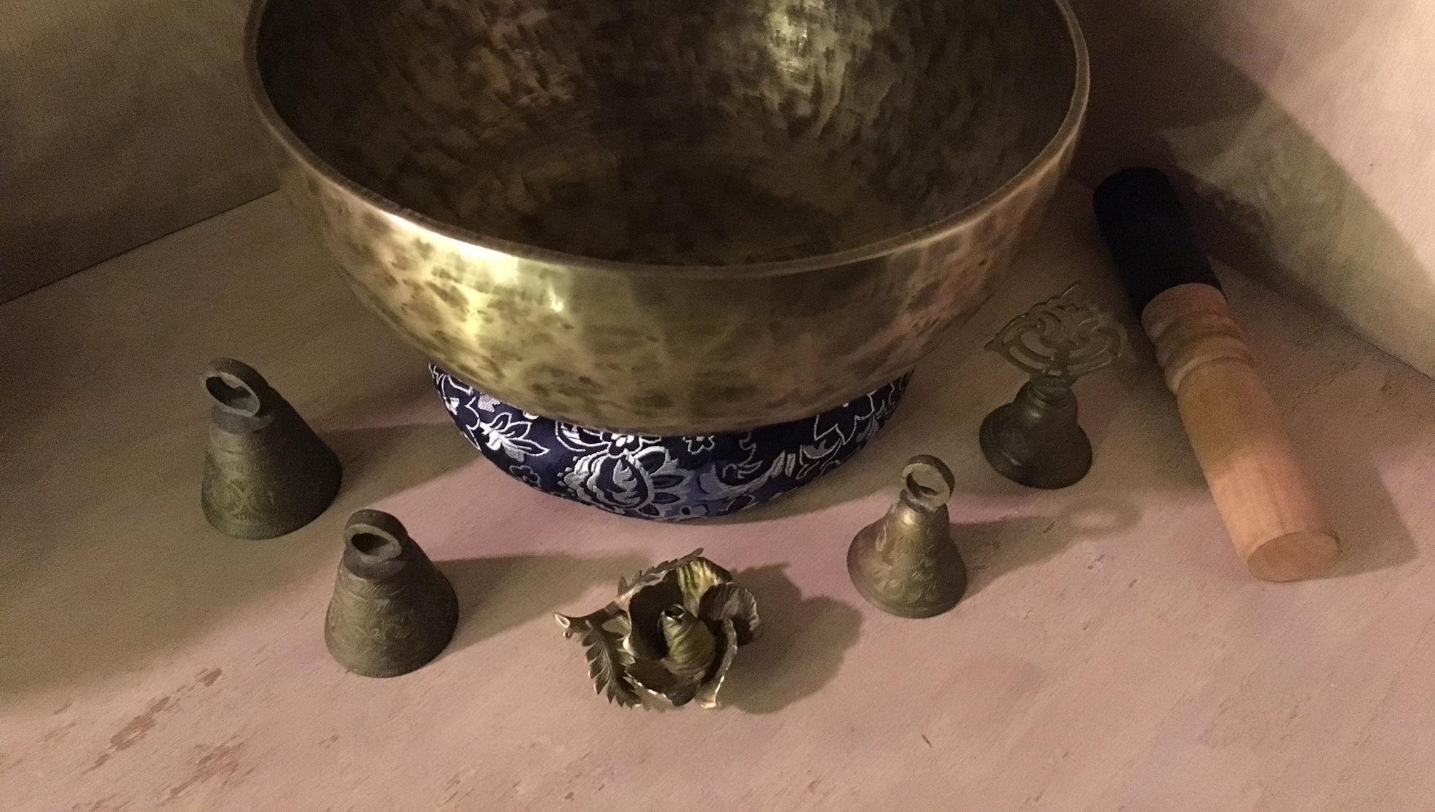 meditationbowl.jpg