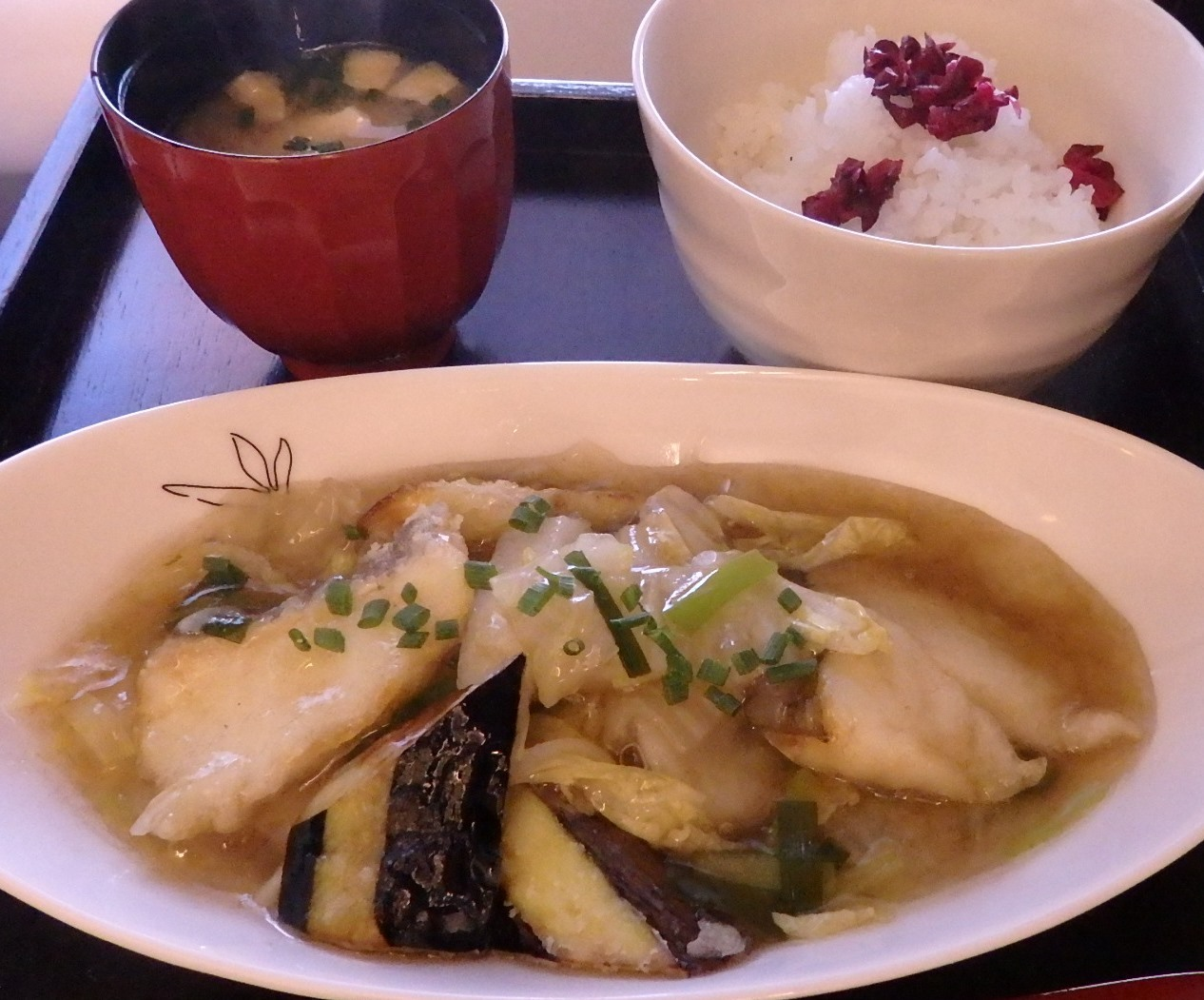 food-gozen_20170114170819f89.jpg