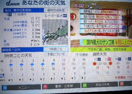 16_11_10_1.jpg