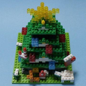 3703クリスマス城 (8)