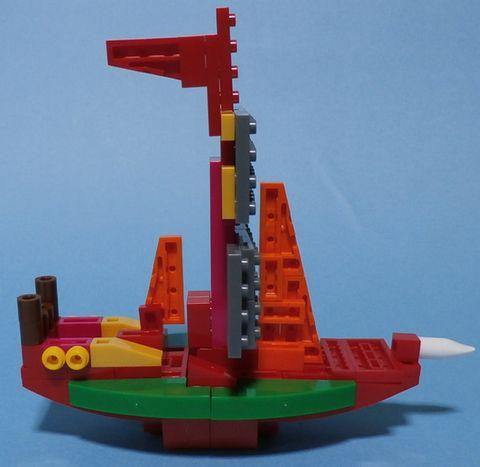 3762Jurasship (7)