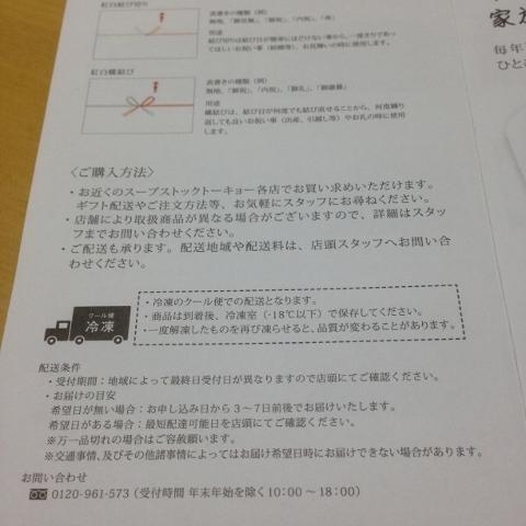 IMG_8271 (480x480)