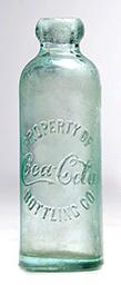 ハチンソンボトル01