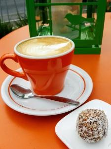 llittlebirdcafe5