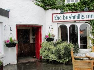bushmillsinnsnow0117