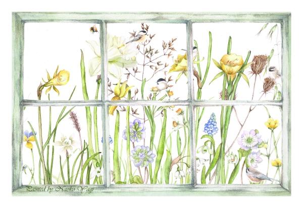 flower062a鳥窓postsmall