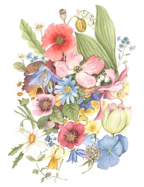 flower001minne.jpg