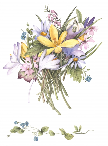 flower025.jpg