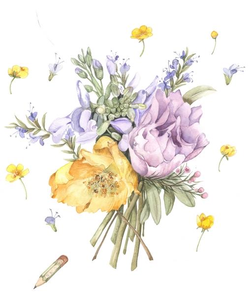 flower026small.jpg