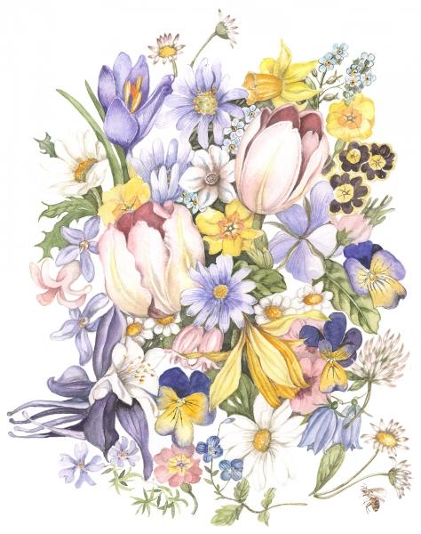 flower038small.jpg