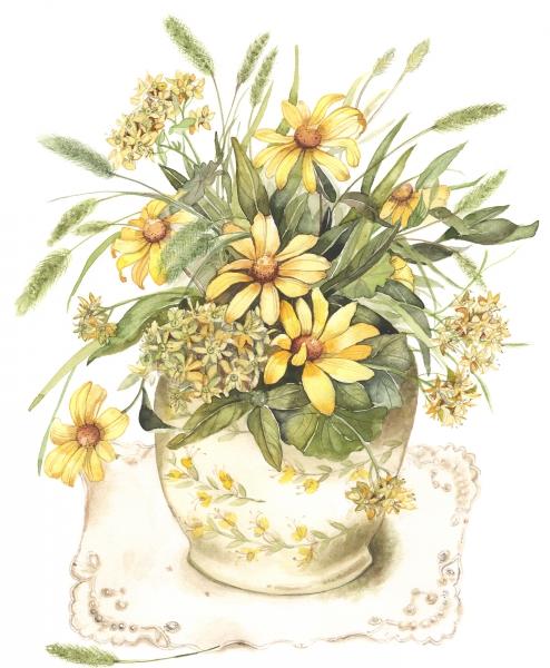 flower040asmall.jpg