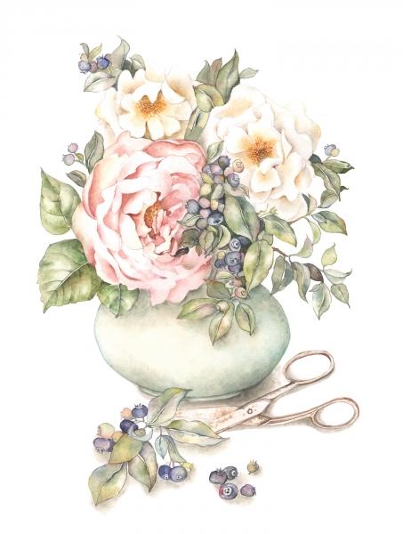 flower049smaii.jpg