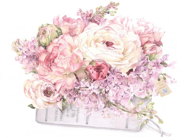 flower050asmall.jpg