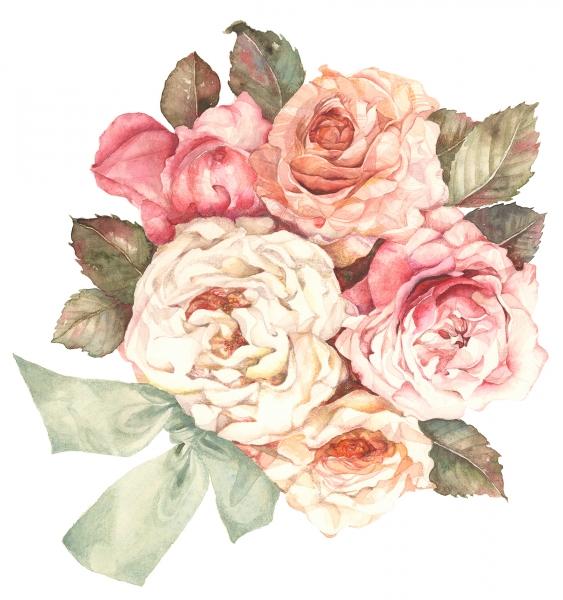 flower055small.jpg