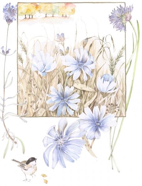 flower085small.jpg